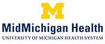 MidMichigan Health System