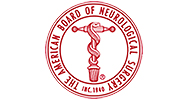 American Board of Neurological Surgeons