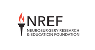 Neurosurgical Research and Education Foundation