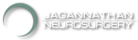 Jagannathan Neurosurgery Institute